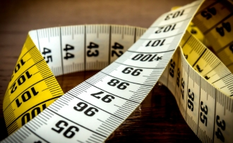 Are you really measuring the right things?